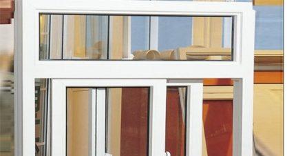 Cửa sổ lùa đẹp, rẻ, chất lượng quận 9